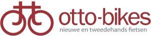 Otto Bikes